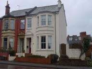 Villa to rent in Cirencester Road...