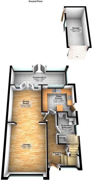 6 Bunyans Close, Luton - Floor 0.jpg