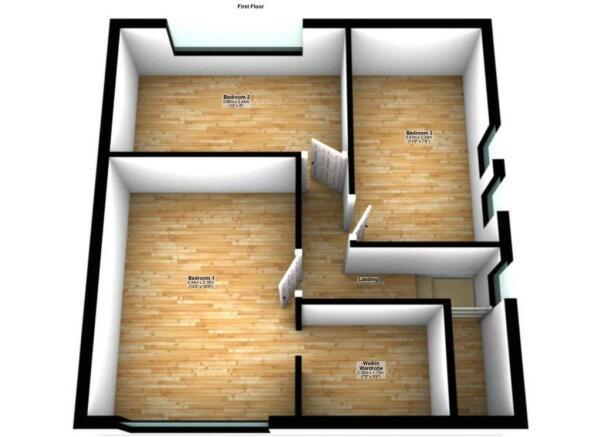 6 Bunyans Close, Luton - Floor 1.jpg