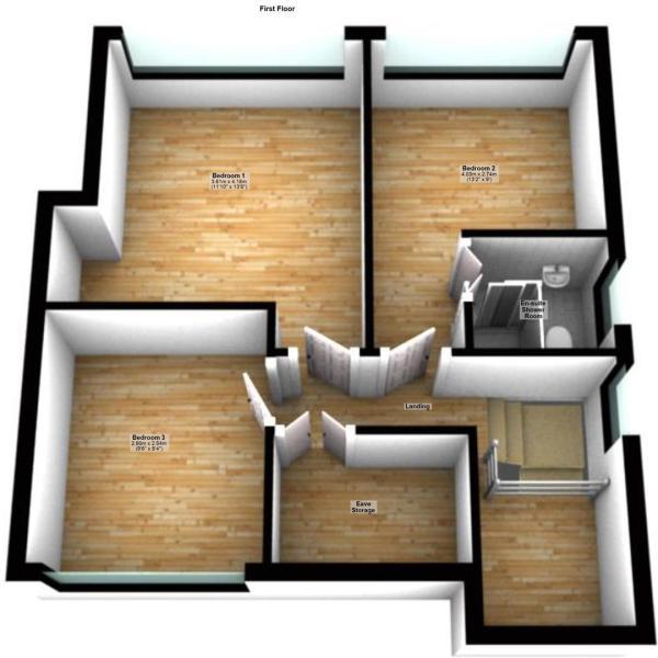 61 Wadhurst Avenue, Luton - Floor 1.jpg