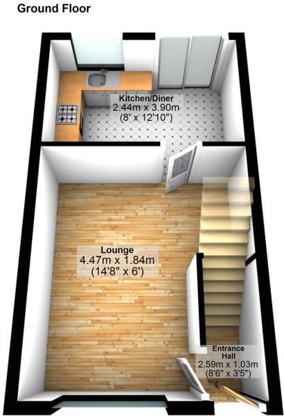 37 Addington Way, Luton - Floor 0.jpg