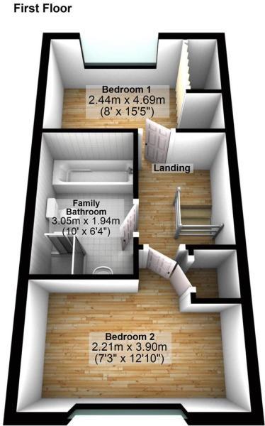 37 Addington Way, Luton - Floor 1.jpg
