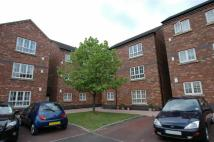 Apartment for sale in Thomas Brassey Close...