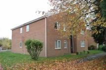 Apartment for sale in Telford Way, Saltney...