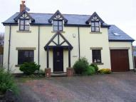 Village Road Detached property for sale