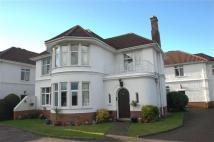 2 bedroom Apartment for sale in Knowsley Court, Hoole...