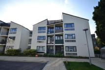 Apartment to rent in Caversham