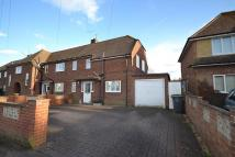 3 bed semi detached property for sale in Emmer Green