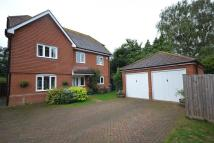 Emmer Detached house for sale