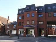1 bed Apartment for sale in Caversham