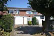 3 bed semi detached property to rent in Caversham Park