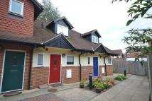2 bedroom Town House in Theale
