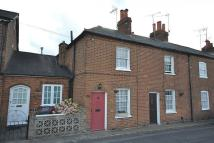property for sale in Emmer Green