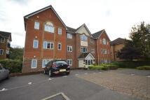 2 bed Apartment in Caversham
