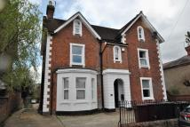 Detached property for sale in University Area