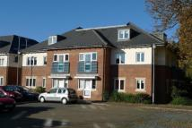 Apartment to rent in Emmer Green