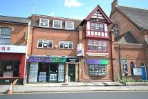 Commercial Property in Caversham