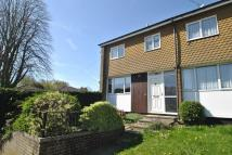 semi detached property for sale in Emmer Green