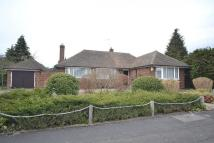 Bungalow for sale in Caversham Heights