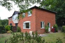 Town House to rent in Emmer Green
