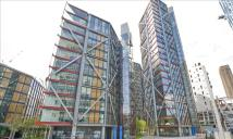 Apartment to rent in Holland Street, London...