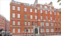 property in Judd Street, London, WC1H