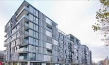3 bedroom Apartment to rent in ArtHouse, York Way...