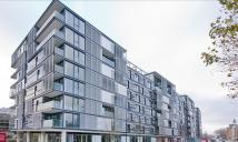 3 bedroom Apartment in York Way, King's Cross...