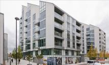 3 bedroom Apartment to rent in Riverside Quarter...