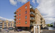 1 bedroom Apartment to rent in The Henson, Camden, NW1