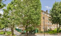 4 bed Flat in Marquis Road, Camden, NW1