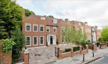 7 bedroom house for sale in Frognal, Hampstead, NW3