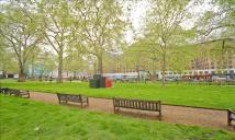 Berkeley Square Apartment for sale