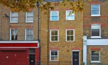 Flat to rent in Chalton Street, London...