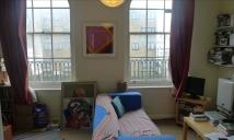Flat in Fortess Road, London, NW5