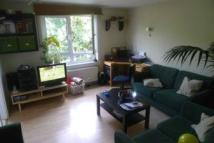 2 bed Flat to rent in Hilldrop Crescent...