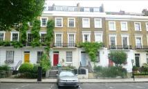 1 bedroom property in Albert Street, London...