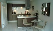 2 bed Flat to rent in Christian Street, London...