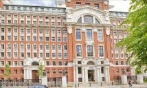 Flat to rent in Manor Gardens, London, N7
