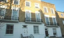 Flat to rent in Albert Street, London...