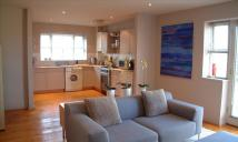 2 bedroom Apartment in Collard Place, Camden...