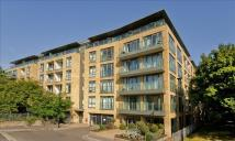2 bed Flat to rent in Gifford Street, London...