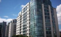 2 bedroom Flat to rent in Sheldon Square...