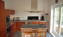 3 bed Flat in Northpoint Square...