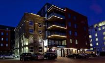1 bed Flat in Oval Road, Camden, NW1