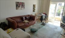 2 bed Flat to rent in Northpoint Square...