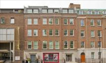 Flat to rent in Theobalds Road, London...