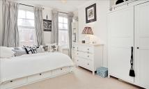 Flat for sale in Kings Road, Chelsea, SW3