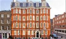 2 bed Apartment for sale in New Cavendish Street...