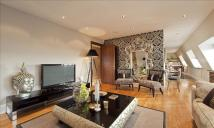 2 bedroom Flat for sale in Wellington Road...